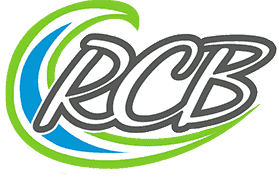 Commercial, Industrial, Office, School Cleaning & All Your Cleaning Needs | RCB Cleaning